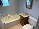 3660 46th Ave - Photo 12