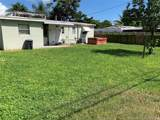 3660 46th Ave - Photo 17