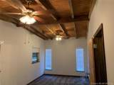 3660 46th Ave - Photo 19