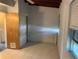 3660 46th Ave - Photo 27