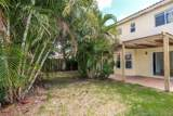 1780 36th Ave - Photo 17