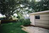 3301 68th Ave - Photo 11