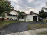 3451 39th Ave - Photo 1