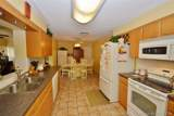 7612 72nd Ave - Photo 10
