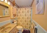 7612 72nd Ave - Photo 13