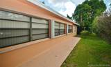 7612 72nd Ave - Photo 15