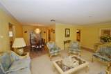 7612 72nd Ave - Photo 3