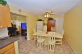 7612 72nd Ave - Photo 5