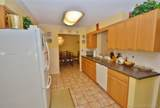7612 72nd Ave - Photo 8