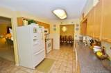 7612 72nd Ave - Photo 9
