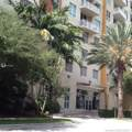 2275 Biscayne Blvd - Photo 1