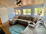 1701 46th Ave - Photo 11