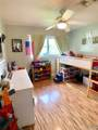 1701 46th Ave - Photo 15