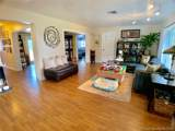 1701 46th Ave - Photo 4