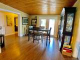 1701 46th Ave - Photo 8