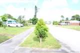 315 187th St - Photo 16