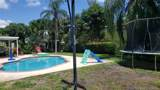 4413 63rd Dr - Photo 10