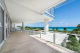 9001 Collins Ave - Photo 12