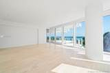 9001 Collins Ave - Photo 2