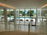 9001 Collins Ave - Photo 22