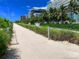 9001 Collins Ave - Photo 25