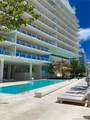 9001 Collins Ave - Photo 29