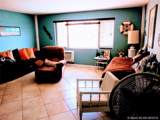 6484 Indian Creek Dr - Photo 4
