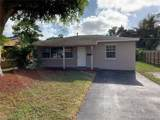 1428 3rd Ave - Photo 1