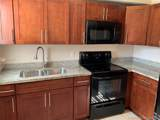 1428 3rd Ave - Photo 10