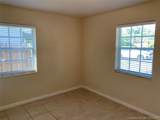 1428 3rd Ave - Photo 11