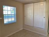 1428 3rd Ave - Photo 12