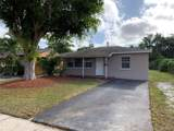 1428 3rd Ave - Photo 2