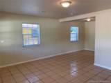1428 3rd Ave - Photo 6