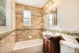 2720 37th Ave - Photo 12