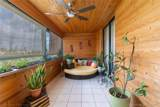 665 195th St - Photo 22