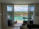 5600 Collins Ave. - Photo 1