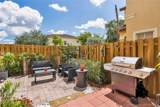 11268 87th St - Photo 30
