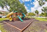11268 87th St - Photo 40