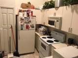 2731 17th Ave - Photo 6