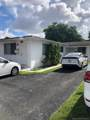 2861 37th Ave - Photo 10