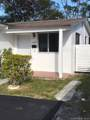 2861 37th Ave - Photo 8