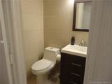 960 24th Ave - Photo 11