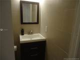 960 24th Ave - Photo 12