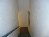960 24th Ave - Photo 13