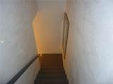960 24th Ave - Photo 15