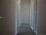960 24th Ave - Photo 16