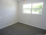 960 24th Ave - Photo 18