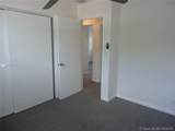 960 24th Ave - Photo 19