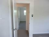960 24th Ave - Photo 20