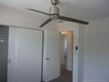 960 24th Ave - Photo 21